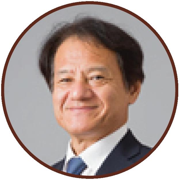 Tsujii Koichi_Nakamura & Partners-95