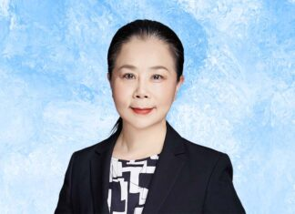 Two major defences in patent infringement cases, 专利侵权案件中的两种抗辩的适用, Chen Jianmin, Gaowo IP Law Firm
