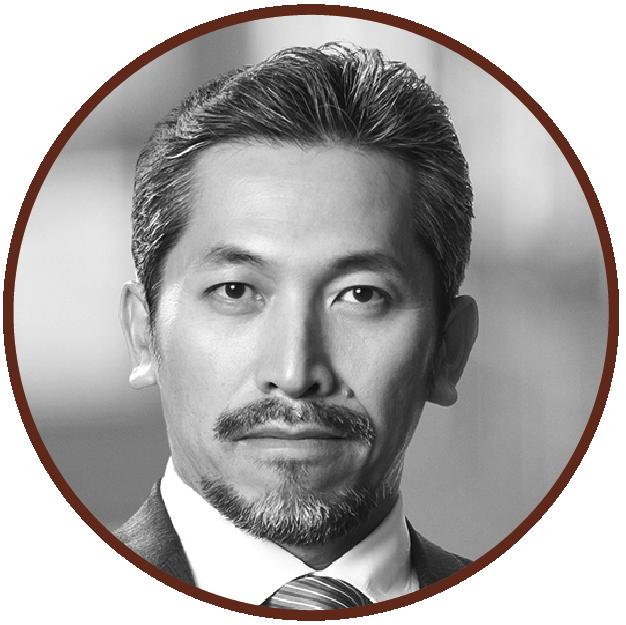 Usami Jun_White & Case-96
