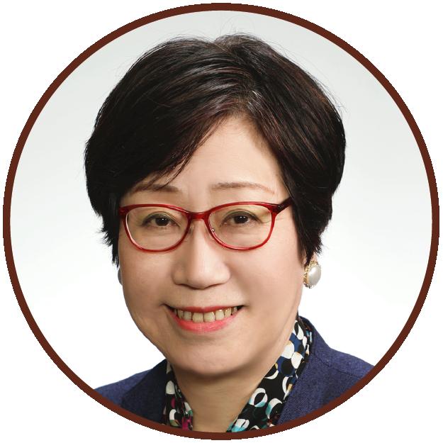 Yufu Setsuko_Atsumi & Sakai-100