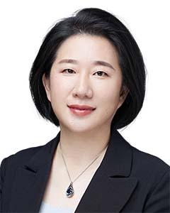 陈宏, Chen Hong, Partner, East & Concord Partners