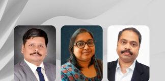 3-senior-lawyers-depart-Advaita-Legal-for-HSA-Advocates