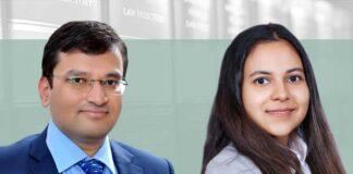 A corridor to new Singapore economic partnerships, Vivaik Sharma andApeksha Sonawale, Cyril Amarchand Mangaldas