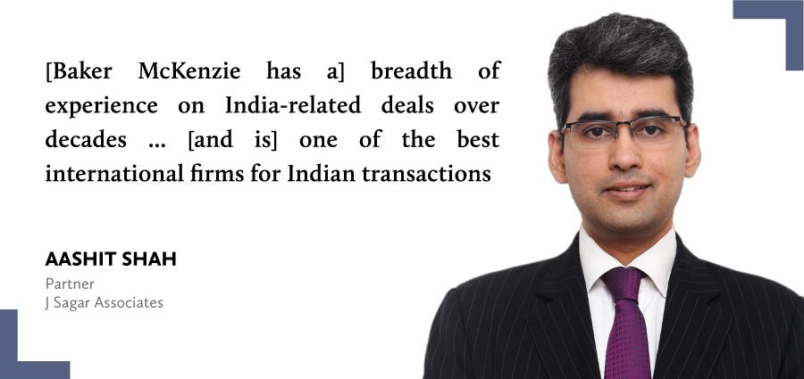 Aashit-Shah,-Partner,-J-Sagar-Associates