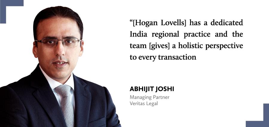 Abhijit-Joshi,-Managing-Partner,-Veritas-Legal