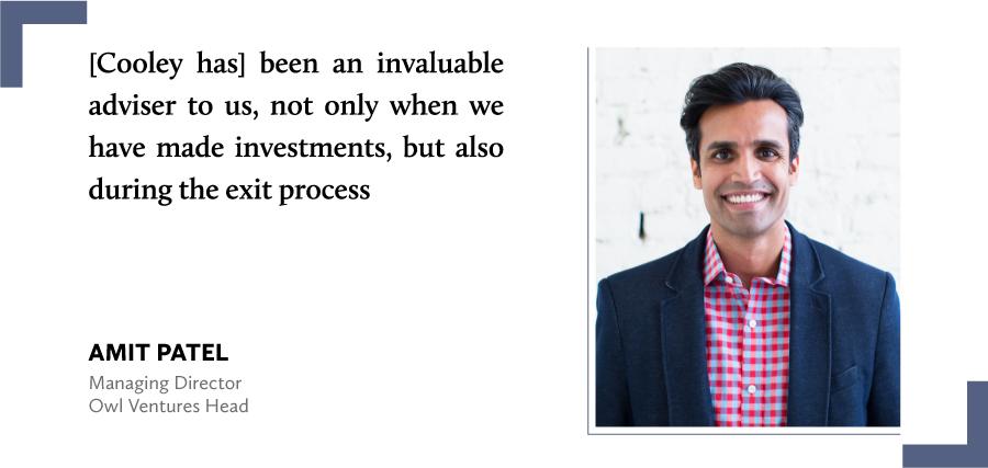 Amit-Patel,-Managing-Director,-Owl-Ventures-Head