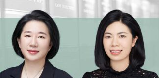 Anti-monopoly reviews and compliance in M&A transactions, 并购交易中的反垄断审查合规趋势展望, Chen Hong and Wang Na, East & Concord Partners