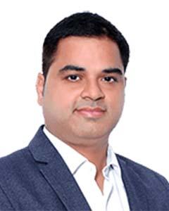 Atul Pandey, Partner, Khaitan & Co in New Delhi, Email-atul.pandey@khaitanco.com
