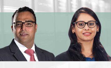 Blockchain technology in Indian financial services, Anu Tiwari and Anindita Bhowmik, Cyril Amarchand Mangaldas