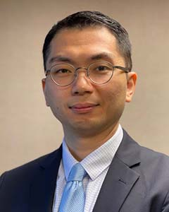 Brian Hsieh, Partner, Email-brian.hsieh@taiwanlaw.com