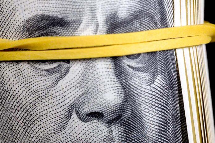China expands AML/CTF obligations, 中国扩大企业反洗钱及反恐怖融资义务