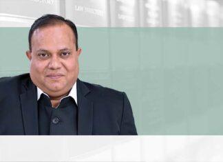Corporate and commercial e-interests yield to consumers, Manoj Kumar, Hammurabi & Solomon Partners