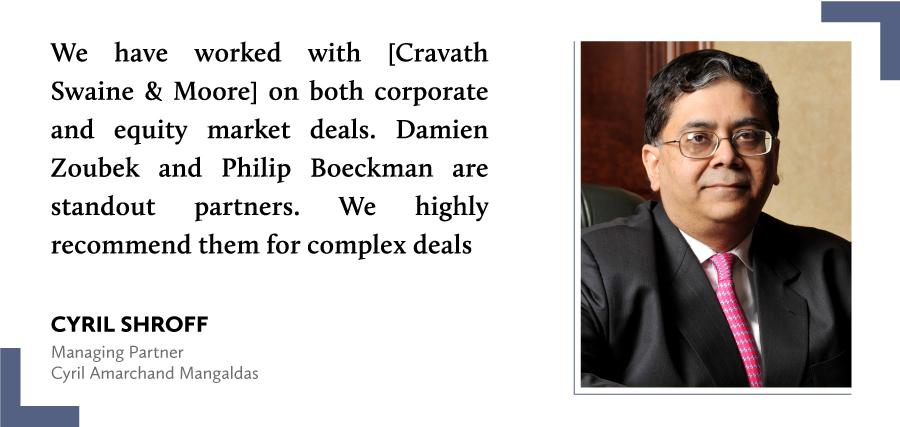 Cyril-Shroff,-Managing-Partner,-Cyril-Amarchand-Mangaldas