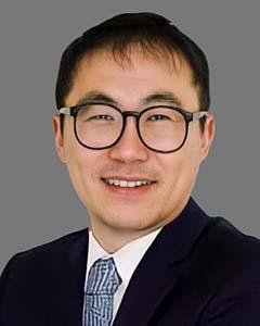 David Seungmok Oh, Special Counsel, Tel-+84 28 38 272 029, Email-davidoh@vci-legal.com