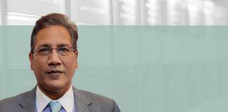 Delays and inconsistent treatment reduce RERA's effectiveness, Amaresh Kumar Singh, HSA Advocates