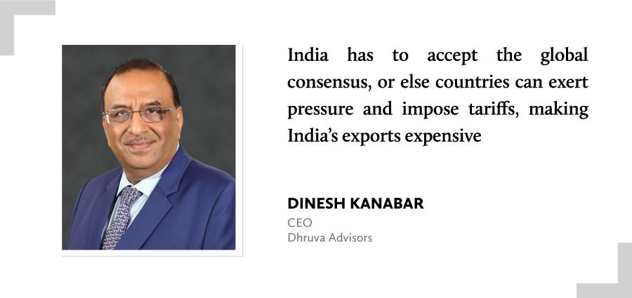 Dinesh-Kanabar,-CEO,-Dhruva-Advisors