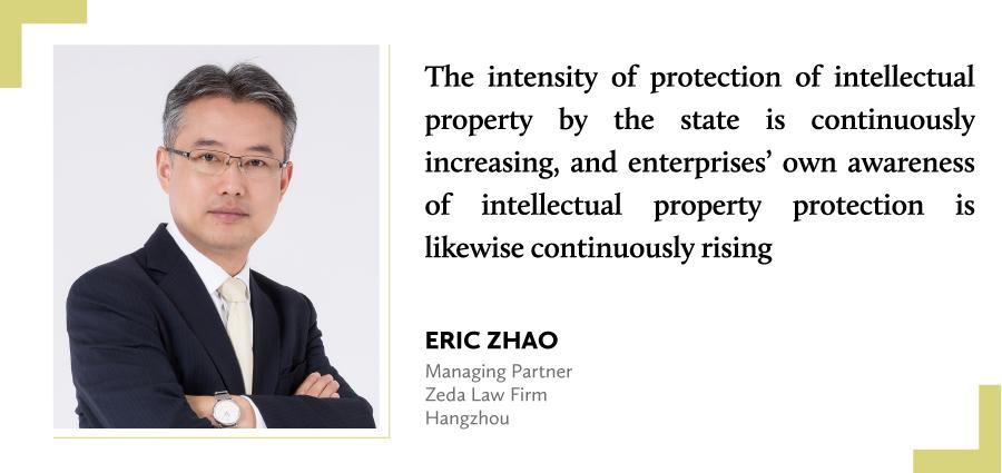 ERIC-ZHAO,-Managing-Partner,-Zeda-Law-Firm,-Hangzhou