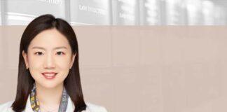 Early resolution mechanism for drug patent disputes in China, 中国药品专利纠纷早期解决机制概览, Chen Gu, Jingtian & Gongcheng