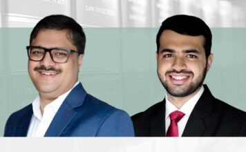 Electricity regulator continues to reign supreme for now, Abhishek Tripathi and Vedant Kumar, Sarthak Advocates & Solicitors