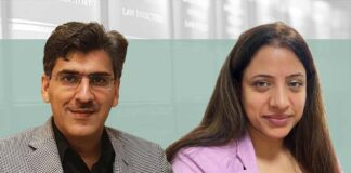 Expatriates should beware of strict employment requirements, Gautam Khurana and Promila Dhar, India Law Offices