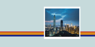 Foreign-investment-friendly-IP-regime-in-Taiwan,-Jane-Wang,-Brian-Hsieh-and-Monica-Wang,-Formosa-Transnational