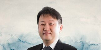 Foreword, Chae Jooyup, Korea In-house Counsel Association (KICA)