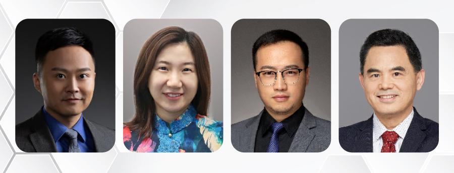 From-left-to-right--Li-Jiejun,-Jiang-Shuo,-Yan-Lin,-Ma-Zhankun