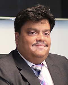 Gaurav Dani, Founding and Senior Partner, Email-prachi.bhardwaj@induslaw.com