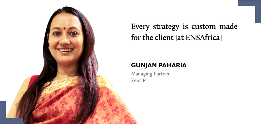 Gunjan-Paharia,-Managing-Partner,-ZeusIP