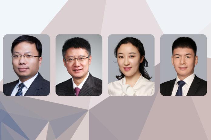 Haiwen-makes-Beijing,-Shanghai-hires