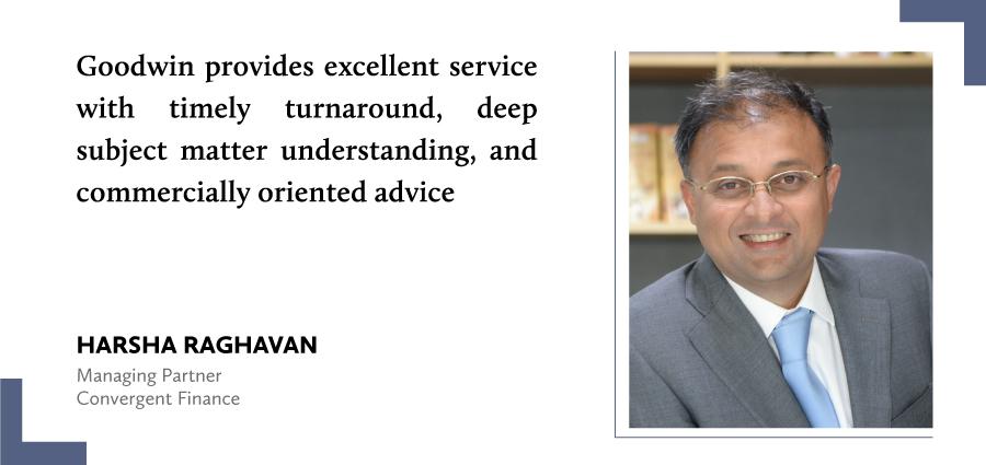 Harsha-Raghavan,-Managing-Partner,-Convergent-Finance