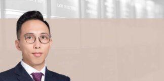 How AMCs can dispose of trust industry risk assets, 资产管理公司如何参与信托业风险资产处置, Wang Zhenxiang, Jingtian & Gongcheng