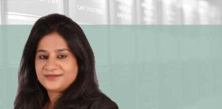 How to rebalance an unequal economic partnership, Reena Asthana Khair, Kochhar & C