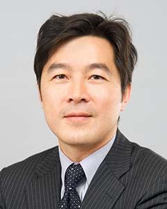 Huang Shilin, Partner, Tel-+886 2 2326 5123, Email-shilin.huang@klgates.com