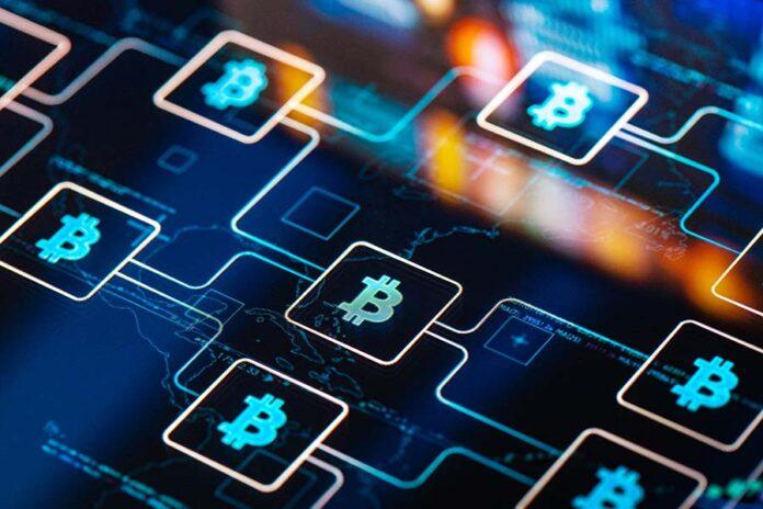 Ikigai Law, J Sagar Associates (JSA) assist funding of India's first crypto exchange unicorn