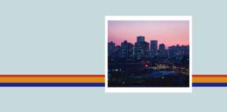 Indian-investment-opportunities-for-South-Korean-businesses,-Gaurav-Dani-and-Saurav-Kumar,-IndusLaw