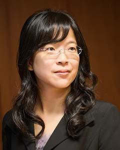 Jane Wang, Partner, Email-jane.wang@taiwanlaw.com