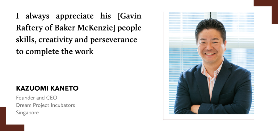 Kazuomi-Kaneto,-Founder-and-CEO,-Dream-Project-Incubators,-Singapore