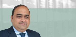 Key issues in mergers and acquisitions, Arvind Sharma, Amarchand Mangaldas & Co