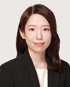 Kim Minhyung (Michelle), Foreign attorney, Tel-+82 2 316 7283, Email-mhkim@shinkim.com