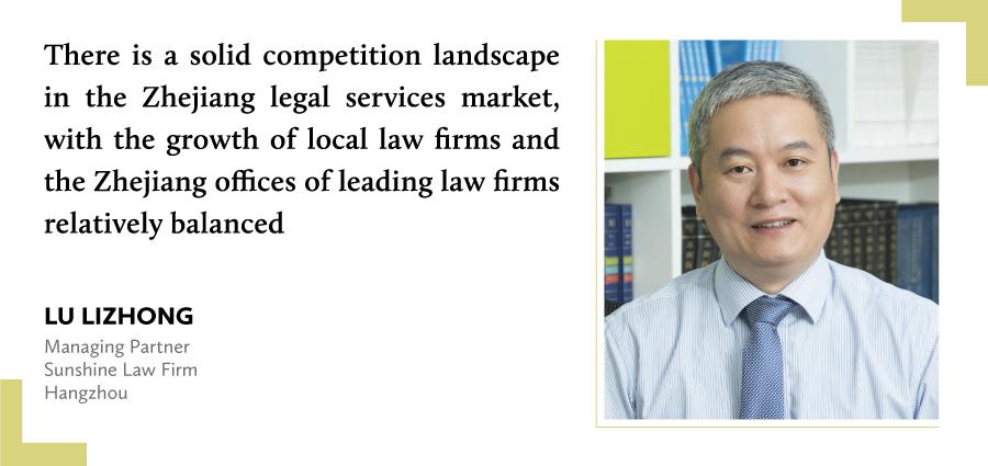 LU-LIZHONG,-Managing-Partner,-Sunshine-Law-Firm,-Hangzhou