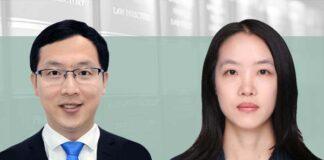 Legal issues with partnerships repurchasing their own interests, Hu Zhiyong and Zhu Jingmin, 合伙企业回购自身合伙份额法定程序问题, Grandway Law Firm