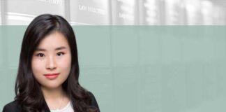 Litigation options when commercial bills default at maturity, 商业汇票到期兑付不能后的诉讼策略选择, Zhou Le, Tiantai Law Firm