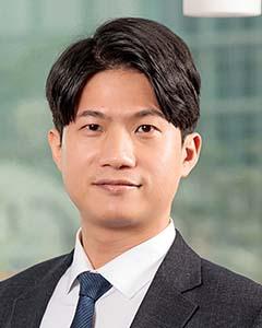 Lu Jialin, Attorney, Tel-+886 2 2763 8000 ext. 2461, Email-jialinlu@leeandli.com