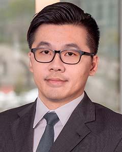 Matt Lai, Associate partner, Tel-+886 2 2763 8000 ext. 2113, Email-mattlai@leeandli.com