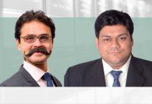 Microfinance framework overhaul a welcome move, Sawant Singh, Aditya Bhargava and Sristi Yadav, Phoenix Legal