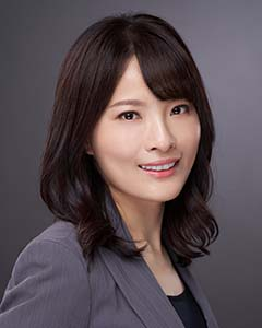 Monica Wang, Partner, Email-monica.wang@taiwanlaw.com