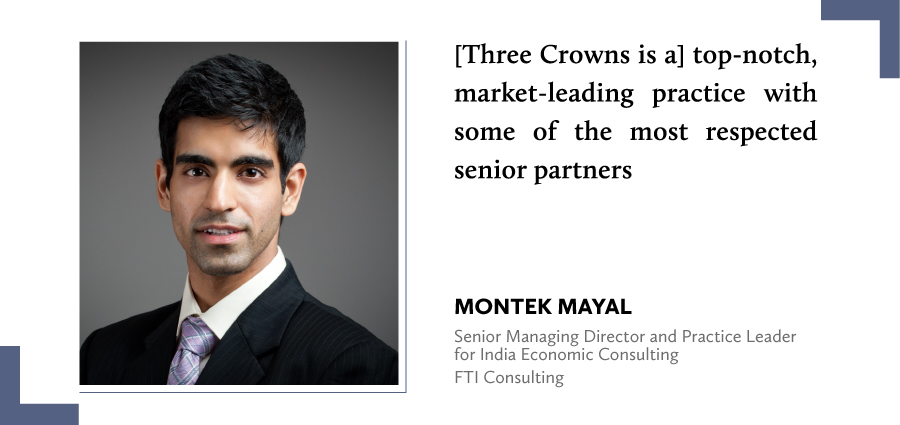 Montek-Mayal,-Senior-Managing-Director-and-Practice-Leader--for-India-Economic-Consulting,-FTI-Consulting