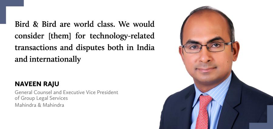 Naveen-Raju,-General-Counsel-and-Executive-Vice-President-of-Group-Legal-Services,-Mahindra-&-Mahindra