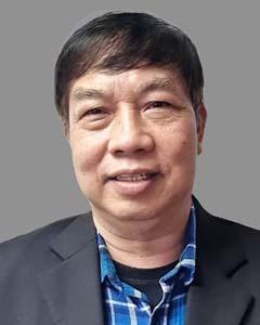 Nguyen Hai, Associate, Tel-+84 24 39 364 985, Email-hainguyen@vci-legal.com